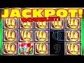 THE CAPTAIN'S AMAZING $1000 HUGE DOUBLE JACKPOT ... - YouTube