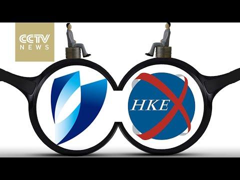 Analyst says Shenzhen-HK stock link program will level up China's markets