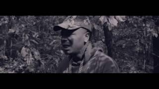 Смотреть клип Moneybagg Yo - Neva Again