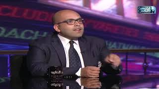الناس الحلوة | علاج الضعف الجنسي  مع دكتور أحمد عادل thumbnail