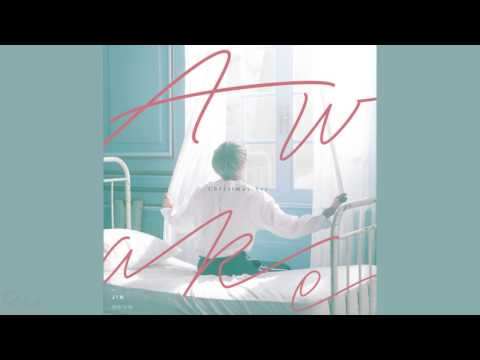 [MP3/DL] JIN(BTS) - Awake (Christmas Ver.)