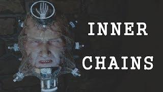 Inner Chains обзор игры (steam версия)