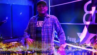 SCHWARZ & FUNK Live - From Chillout to Beachhouse Vol. 9