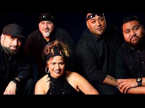 ardijah-do-to-you-maorishoortiie