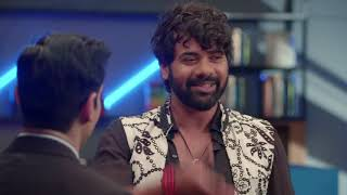 Ep - 1863 | Kumkum Bhagya | Zee TV Show | Watch Full Episode on Zee5-Link in Description