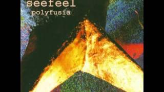 Seefeel -  More Like Space