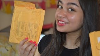 Amazon Haul June 2014 [HD] Thumbnail