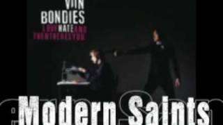 Play Modern Saints