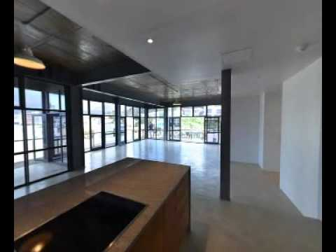2 Bedroom apartment in Green Point | Property Cape Town City Bowl | Ref: M45079
