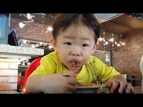 Wong jay yang lunch(3)