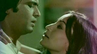 Bhool Gaya Sab Kuch | Video Song | Julie