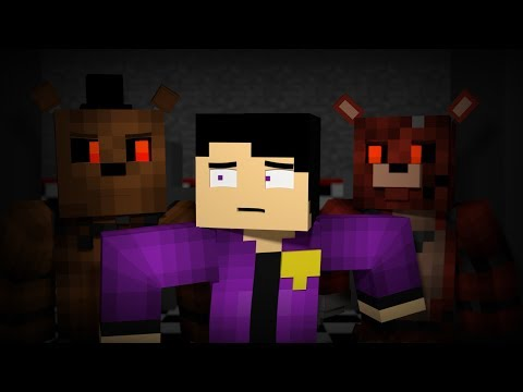 """""""Dream Your Dream"""" 