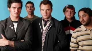 Tangled Up - New Found Glory Lyrics