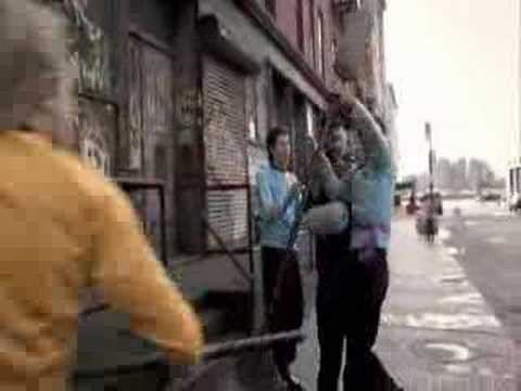 Beastie Boys Video Ch-Check It Out Video