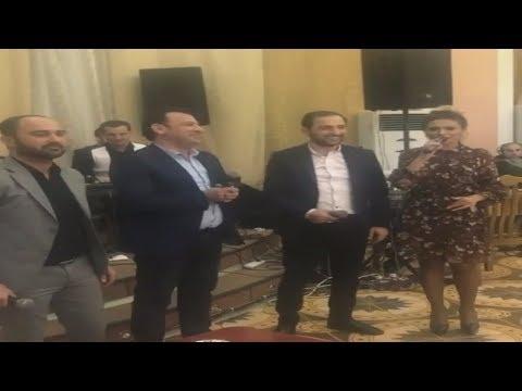 Perviz Bulbule & Turkan Valizadeh & Vasif Azimov & Resad Altinses - ihtiyaci var