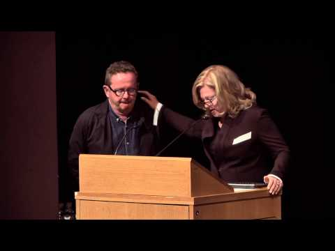 TCLF: Leading with Landscape Conference Presentation – Welcome: Mayor John Tory