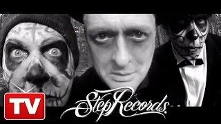 Teledysk: Vienio ft. Kodym, Mr. Borman - Diabły 2013 (prod. Pereł)