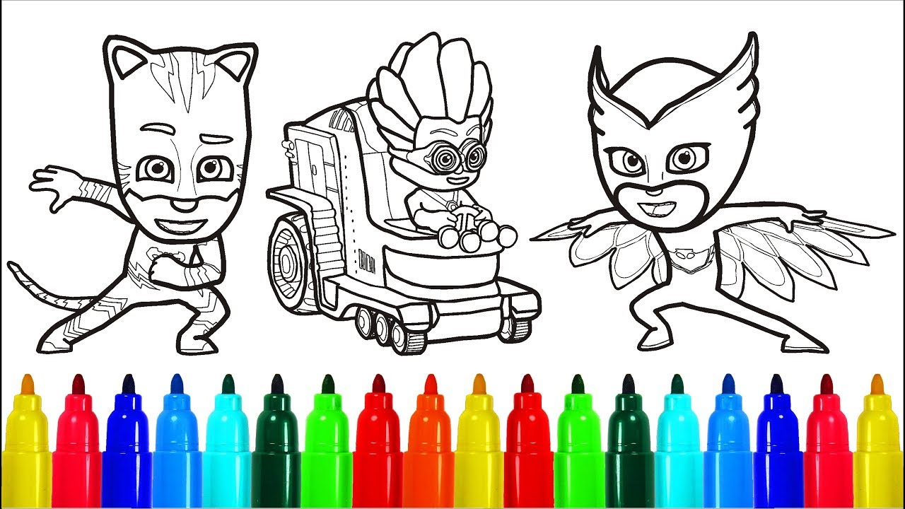 all terrain vehicles coloring pages - photo#10