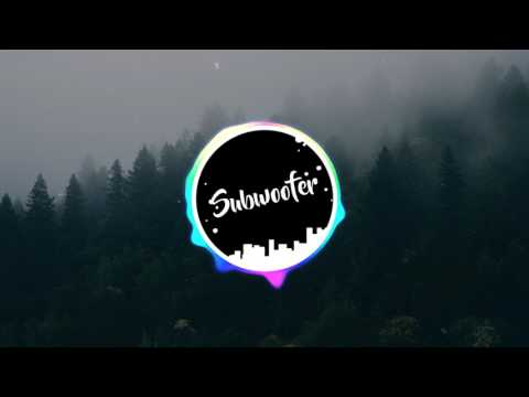 Shawn Mendes - Treat You Better (Ashworth Remix)