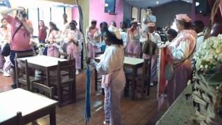 Inauguração Bar Belisco