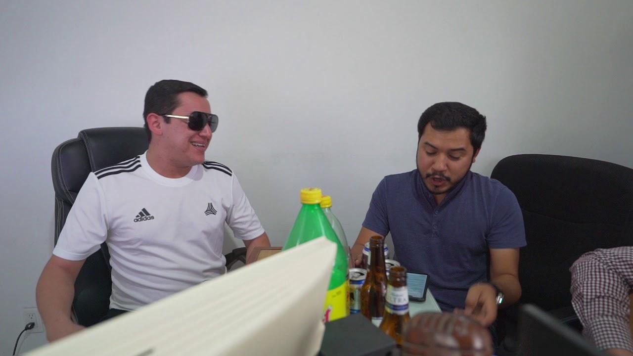 """""""El Comando De La Bola Negra"""" - Maximo Grado Ft Grupo Fernandez (Proximamente)"""