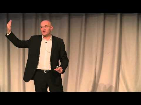 EPS Christmas Lecture: Professor Jim Al-Khalili OBE