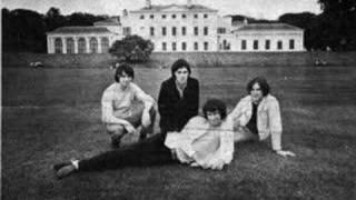 Artist: The Kinks Song: Animal Farm Album: The Kinks Are The Villag...