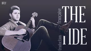 Niall Horan - The Tide | VOSTFR (Live, Flicker Sessions Stockholm)
