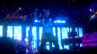 Trăng Bơ Vơ Remix - Mr.Đàm