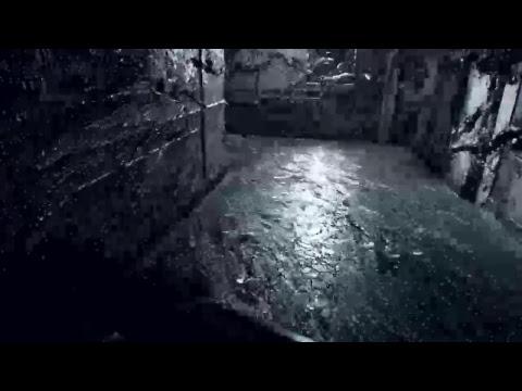 Resident Evil 7 Biohzard Live Strem Alle Mr Figuren Kapput Machen