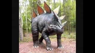 hank williams jr dinosaur cover