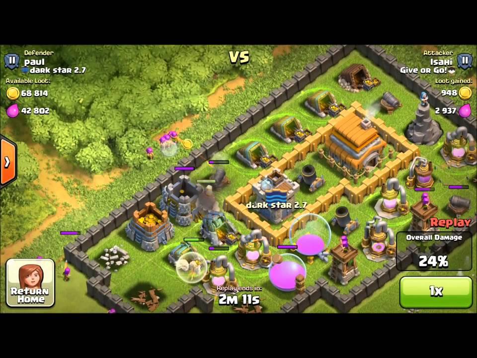 how to get level 2 barracks draenor