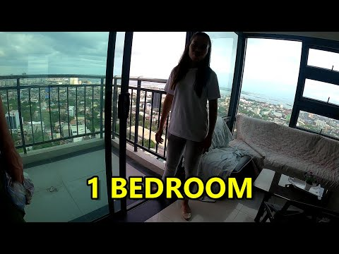 CITY SUITES RENTALS, RAMOS TOWER, CEBU CITY, PHILIPPINES