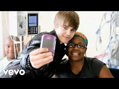 Justin Bieber - Pray (Official Video)