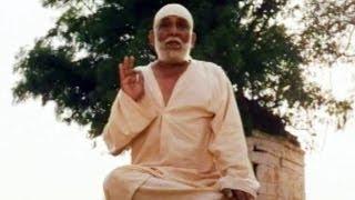Pilisthe Palukutha Songs - Divi Nundi Digivachina - Akash - HD