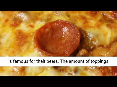 5 Great Restaurants in Manchester