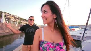 Cumbia Pa Bailar - Me Robaste El Corazon (Video Oficial)