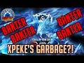 League of Legends - PHREAK VS JATT BANTER - Worlds 2015 Highlights