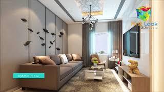 elysian apartments in kondapur hyderabad   developed by rasun ace infra pvt ltd,hyderabad