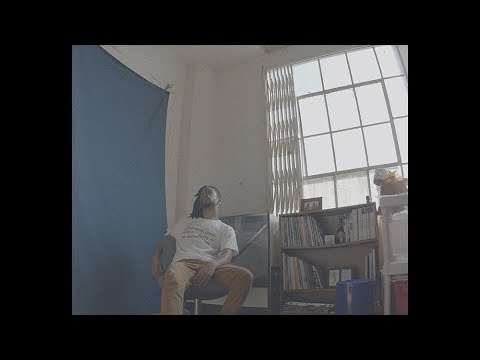 Khary - Captain (Official Video)