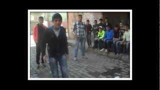 Download Video aFaT mC - ßuRaSı ßağLaR MP3 3GP MP4
