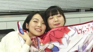 「少女☆歌劇 レヴュースタァライト」聖翔音楽学園 放送局 Vol.3