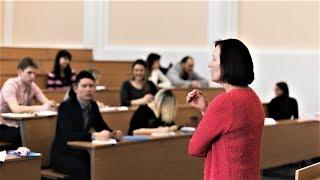 9 тысяч школьников проверили свои знания русского языка