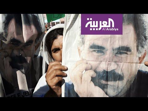 وزير العدل التركي يسمح لأوجلان الالتقاء بمحاميه بعد رفض مستمر  - 08:53-2019 / 5 / 22