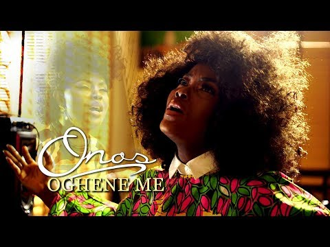 Download Oghene Me video by Onos mp4