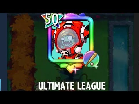 HITTING ULTIMATE LEAGUE WITH Z-MECH???