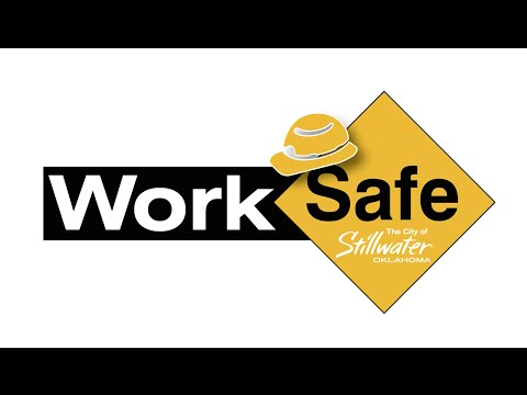 Safety Month: Stillwater Electric Utility