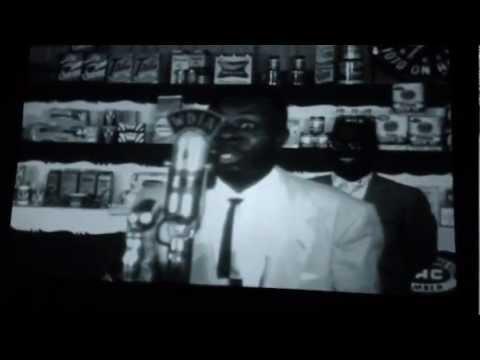 The Memphis Rock 'n' Soul Museum Memphis