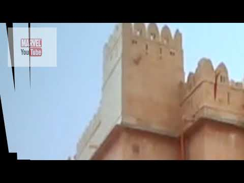 Mersal Varaiyo Tamilazha Song Full Hd -- Mersal Movie Clip -- Full Video Song