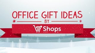 7 Office Gift Ideas By Shops